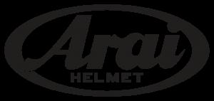 Arai Helmen Logo