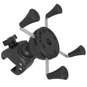 Ram-Mount X-Grip
