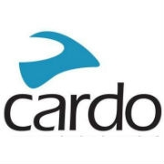 Cardo Motorcommunicatie