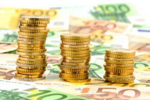 Motorverzekering vergelijken geld